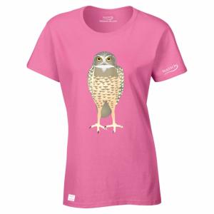 burrowl-azalea-pink-tshirt-wasson