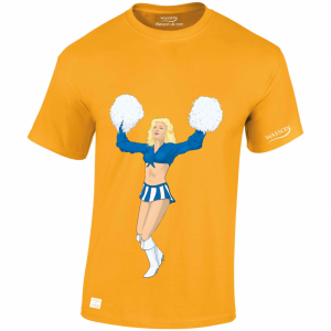 cheerleader-gold-tshirt-wasson