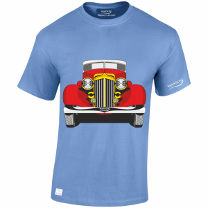 classic-vintage-car-1-carolina-blue-tshirt-wasson