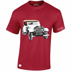 classic-vintage-car-2-cardinal-red-tshirt-wasson