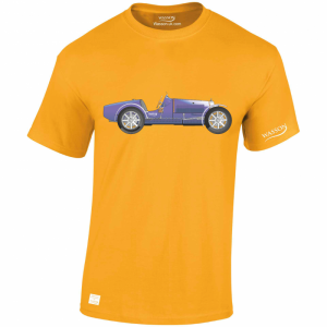 classic-vintage-car-3-gold-tshirt-wasson