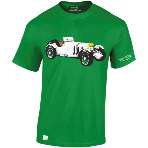 classic-vintage-car-4-irish-green-tshirt-wasson