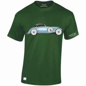 classic-vintage-car-5-irish-green-tshirt-wasson