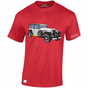classic-vintage-car-6-red-tshirt-wasson