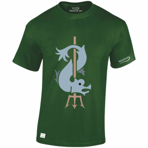 cm11-forest-green-tshirt-wasson