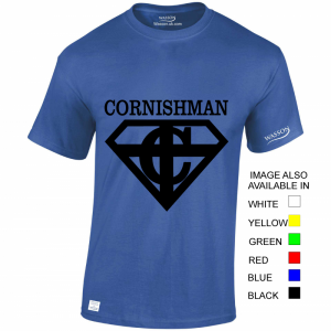 cornishman-royal-blue-tshirt-wasson