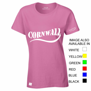 cornwall-azalea-thirt-wasson