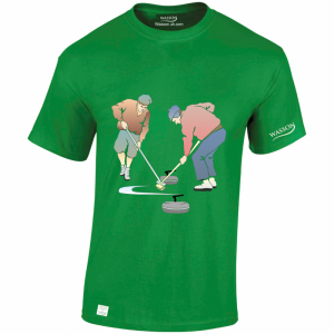 curling-irish-green-t-shirt-wasson