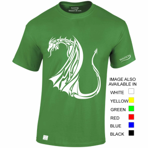 dragon-wingsirish-green-tshirt-wasson