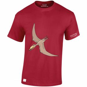dsungari-cardinal-red-tshirt-wasson