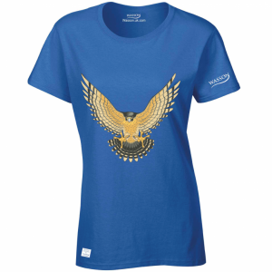falcon-royal-blue-tshirt-wasson
