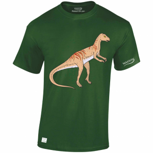 heterodo-forest-green-tshirt-wasson