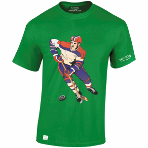 hockey002-irish-green-tshirt-wasson