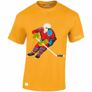 hockeyp-gold-t-shirt-wasson