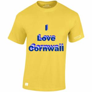 i-love-cornwall-daisy-tshirt-wasson