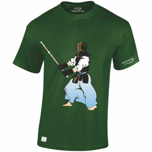 kendo-forest-green-tshirt-wasson