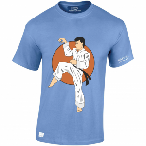 kungfu-carolina-blue-tshirt-wasson
