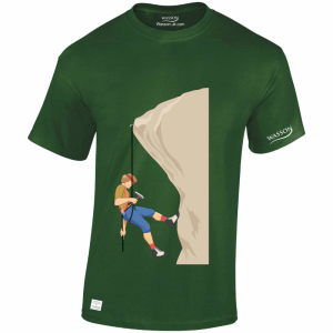 mount-climb-forest-green-tshirt-wasson