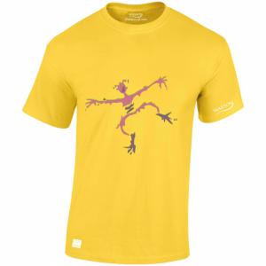 newage-113-daisey-tshirt-wasson