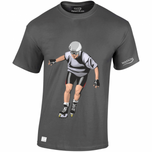rollerblade1-dark-heathert-shirt-wasson