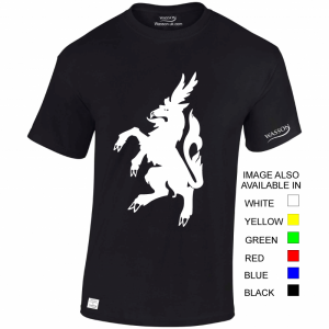 sil-ant2-black-tshirt-wasson