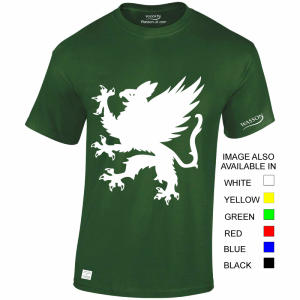 sil-grf4-forest-green-t-shirt-wasson