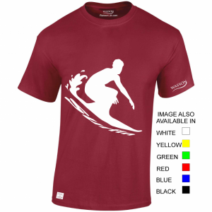 surfin-cardinal-red-tshirt-wasson