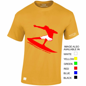 surfin2-gold-tshirt-wasson