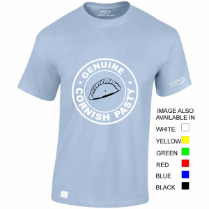 genuine-cornish-pasty-light-blue-t-shirt-wasson