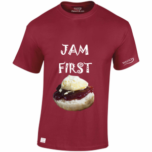 jam-first-cardinal-red-tshirt-wasson