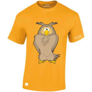 owl-gold-tshirt-wasson