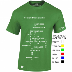 cornish-riviera-beaches-irish-green-tshirts-wassontshirts-co-uk