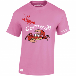 cornwall-crab-pink-tshirt-wassontshirts-co-uk