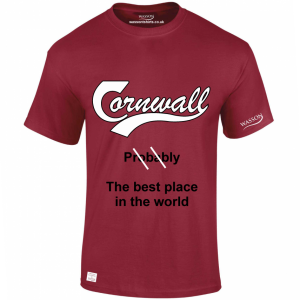 cornwall-probably-the-best-place-cardinal-red-tshirt-wassontshirts-co-uk