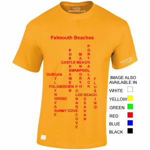 falmouths-beaches-gold-tshirt-wassontshirts-co-uk