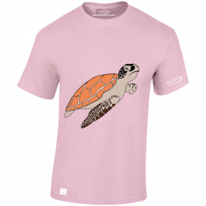 sea-turtle-light-pink-tshirt-wassontshirts-co-uk