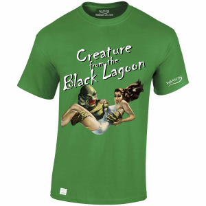 creature-from-black-lagoon-irish-green-tshirt-wassontshirts-co-uk