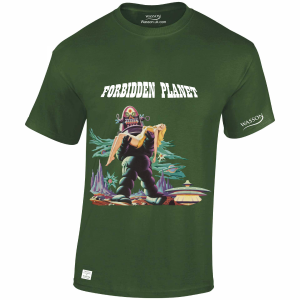 forbiden-planetforest-green-tshirt-wassontshirts-co-uk