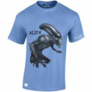 alien-carolina-blue-tshirt-wassontshirts-co-uk