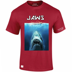 jaws-cardinal-red-tshirt-wassontshirts-co-uk