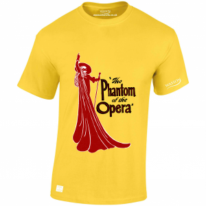 phantom-of-the-opera-daisy-tshirt-wassontshirts-co-uk