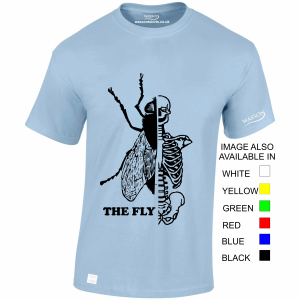 the-fly-light-blue-tshirt-wassontshirts-co-uk