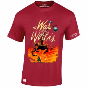 war-of-the-worlds-cardinal-red-tshirts-wassontshirts-co-uk