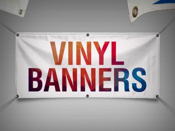 banner-vinyl