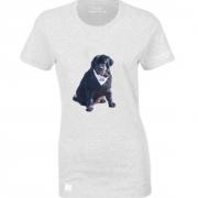 Rosie subli ladies tshirts